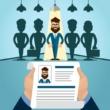 Viel Qual mit Personal: Mitarbeiter-Probleme in Corona-Zeiten